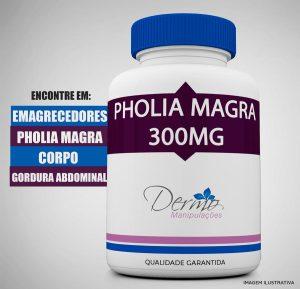 pholia-magra-300mg-a-erva-anti-barriga