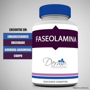 faseolamina-500mg-ajuda-emagrecer