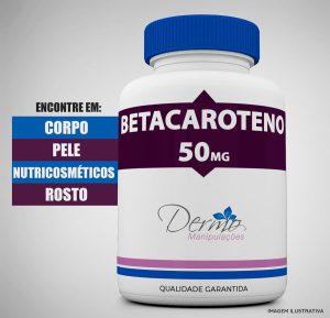 betacaroteno-a-cenoura-em-capsulas