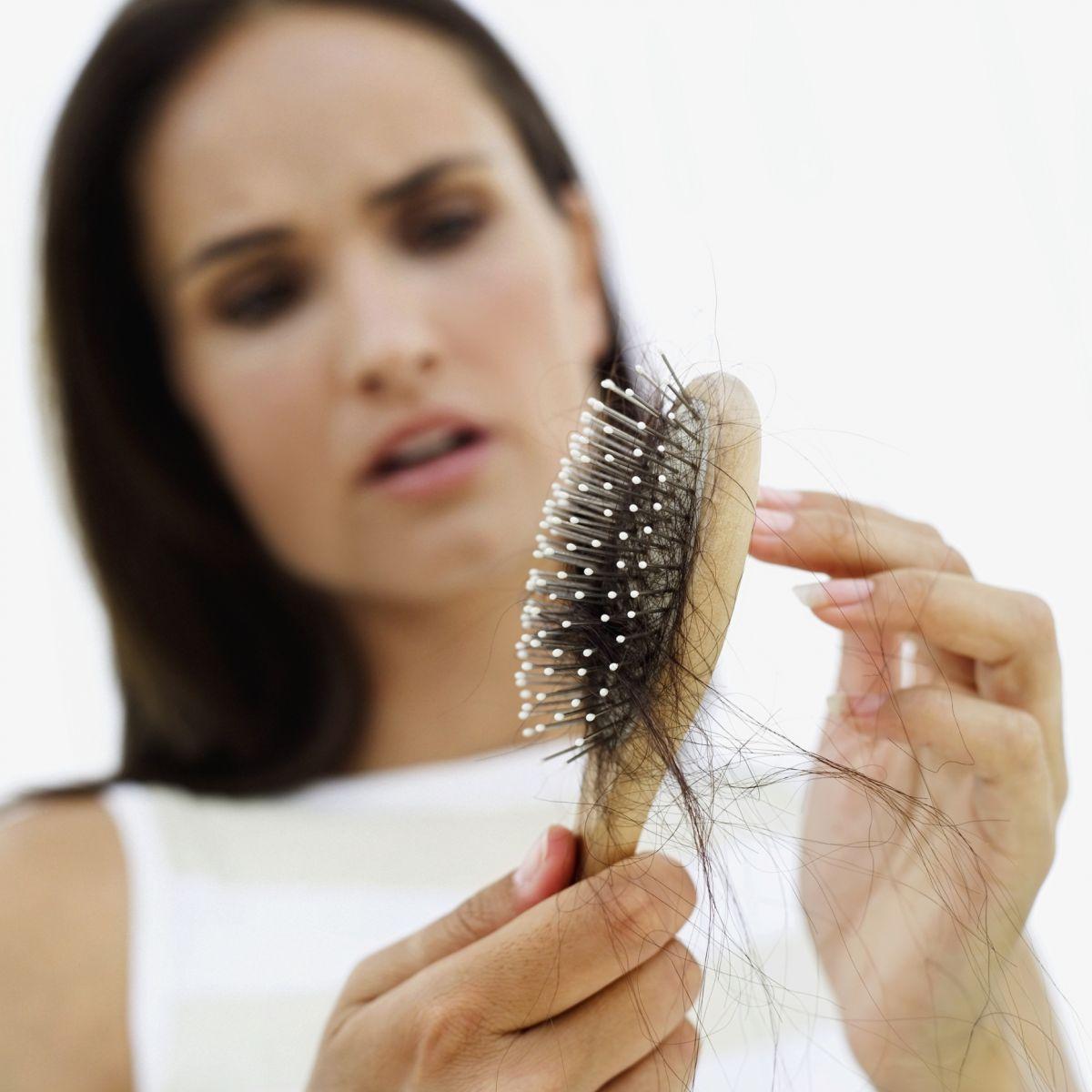 minoxidil-queda-de-cabelo