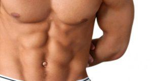o morosil funciona queimando gordura abdominal para obter o tanquinho
