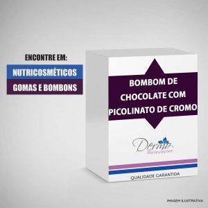 bombom-de-chocolate-com-picolinato-de-cromo-500-mcg
