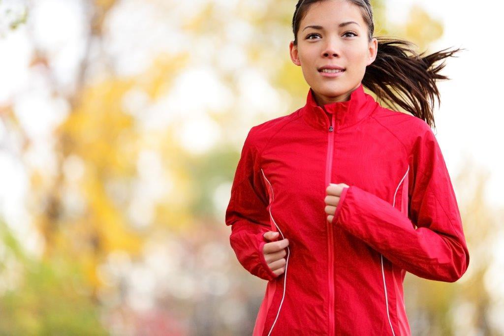 benefícios dos exercicios no inverno