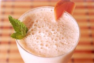 adipogen shake