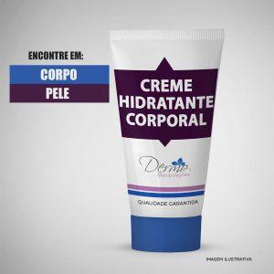 creme-hidratante-corporal