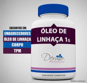 oleo-de-linhaca-1000mg-nutraceutico-potente-e-emagrecedor