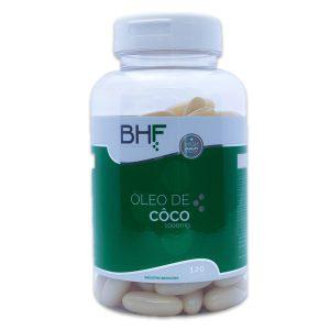 oleo-de-coco-c-120-capsulas-de-1000-mg-extravirgem-bhf