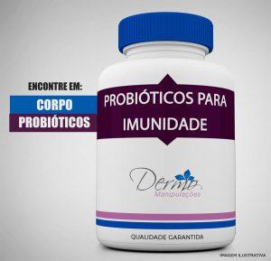 probioticos-para-imunidade
