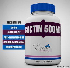 cactin-500mg