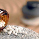 manipulação de medicamentos online