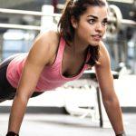 desempenho físico e iodo