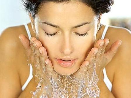 o que é água micelar