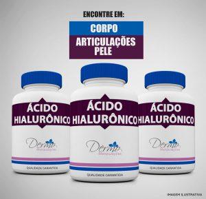 kit-com-3-potes-de-acido-hialuronico-50mg