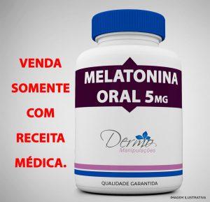 melatonina-oral-5mg