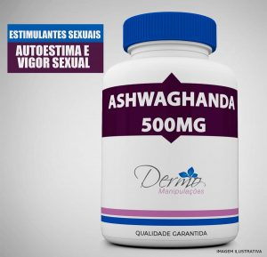 ashwagandha-500mg-erva-afrodisiaca-indiana