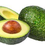 avocado-sun