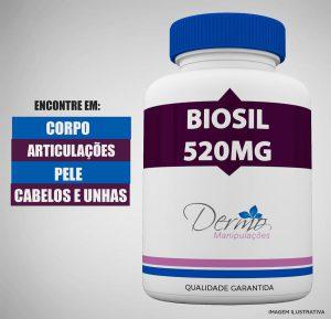 biosil-520mg-saude-da-pele-articular-ossea-cabelos-e-unhas