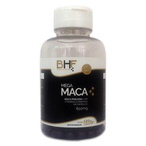 mega-maca-peruana-850mg-bhf-120-capsulas
