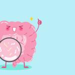 Probióticos-e-suas-indicações-de-tratamento