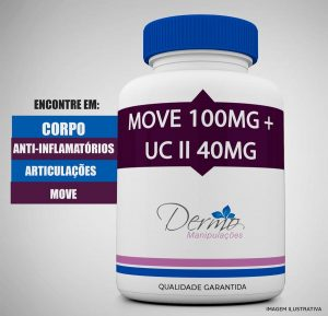 move-50mg-uc-ii-40mg-combate-a-dor-nas-articulacoes
