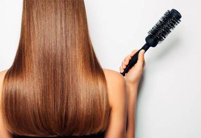 pantogare-cabelo