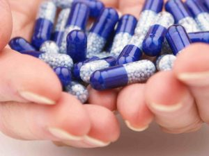 Vantagens-dos-manipulados-produtos-e-medicamentos-01