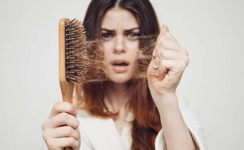 cabelos-fracos-destaque