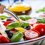 dieta-mediterrânea-2