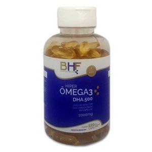 hiper-omega-3-dha-500-bhf-com-120-caps-de-1000mg