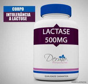 lactase-500mg-controle-da-intolerancia-a-lactose