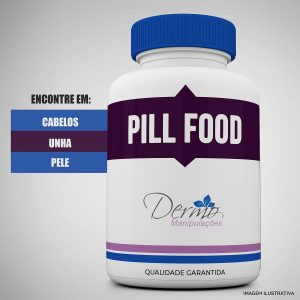 pill-food-complexo-vit-pele-cabelos-e-unhas