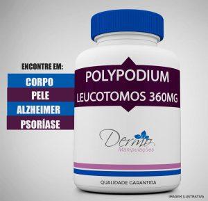 polypodium-leucotomos-360mg-auxiliar-tratamento-mal-de-alzheimer