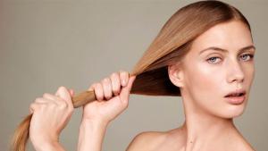 cabelos-fortes-destaque