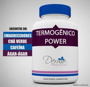 termogenico-power-mais-energia-no-seu-treino-e-queima-de-gordura