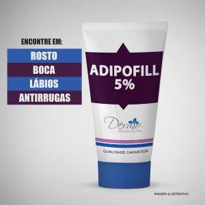 adipofill-5-elimina-rugas-e-o-bigode-chines