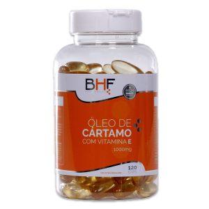 oleo-de-cartamo-com-vitamina-e-de-1000-mg-c-120-capsulas-bhf-dermoformulacoes
