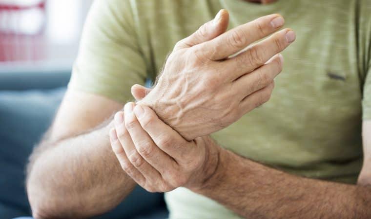 tratamento-artrite-e-artrose