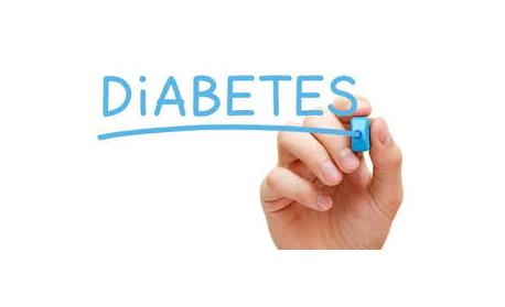 cicatrizar-feridas-em-diabéticos