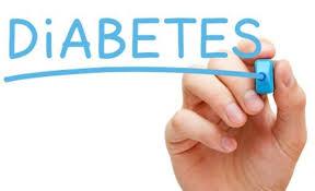 cicatrizar feridas em diabéticos
