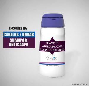 shampoo-anticaspa-com-extratos-naturais