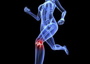 colágeno para artrose