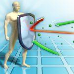 como aumentar a imunidade