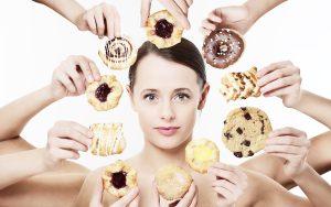 compulsão alimentar no inverno