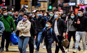 como proteger do coronavírus