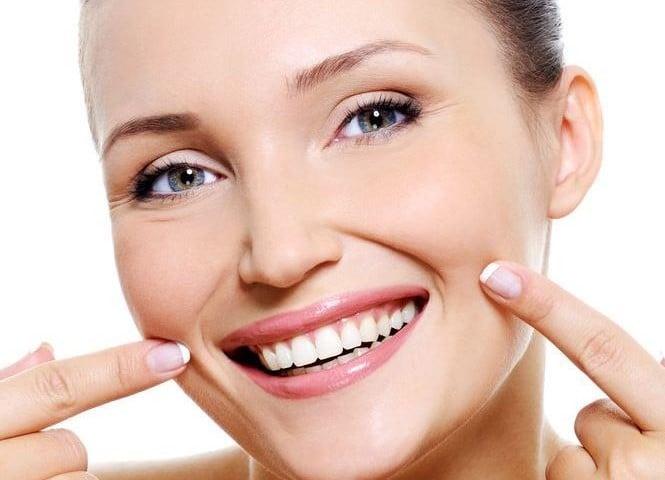 como melhorar a elasticidade da pele
